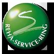 Reha Service Ring