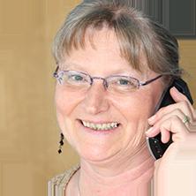 Frau Naschenweng